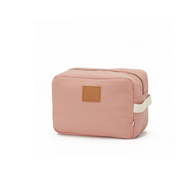 Neceser Rosa - My Bag's