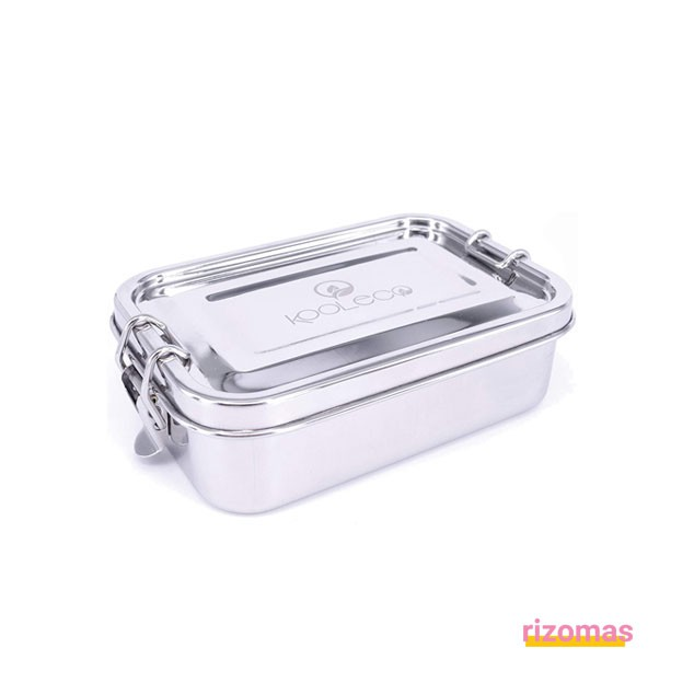 Bento Box 450 ml - Kooleco