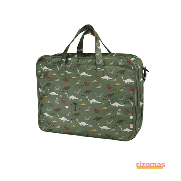 Maleta Dinos - My Bag´s