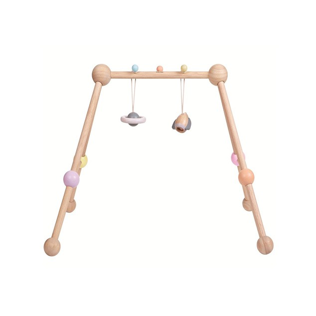 Play gym - Plantoys